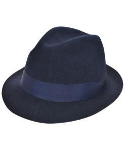 Ανδρικό καπέλο - STAMION