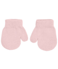 Βρεφικά γάντια - STAMION