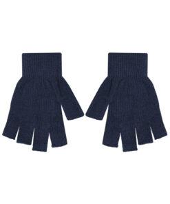 Γυναικεία γάντια κομμένα δάχτυλα - STAMION