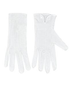 Γάντια ενηλίκων - STAMION