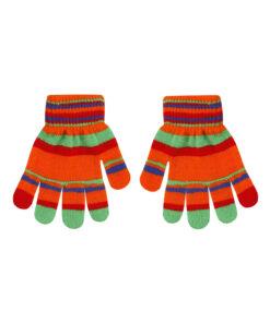 Παιδικά γάντια - STAMION