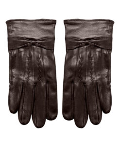 Γυναικεία γάντια - STAMION