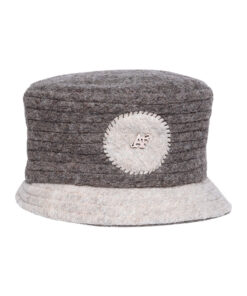 Γυναικείο καπέλο - STAMION