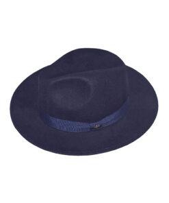 Καπέλο unisex - STAMION