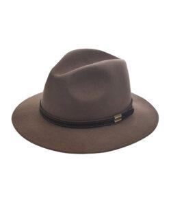 Αντρικό καπέλο - STAMION