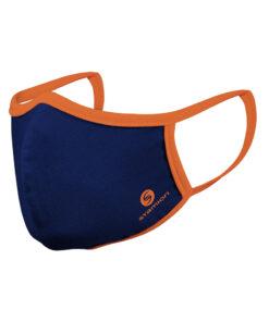 Τσάντα αγορών παιδική Minions - STAMION