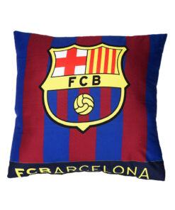 """Μαξιλάρι decor""""FC BARCELONA"""" - FC BARCELONA"""