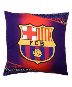 """Μαξιλάρι decor """"FC BARCELONA"""" - FC BARCELONA"""