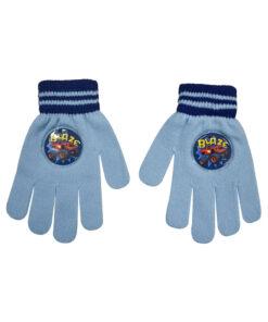 """Παιδικά γάντια """"BLAZE"""" - BLAZE"""