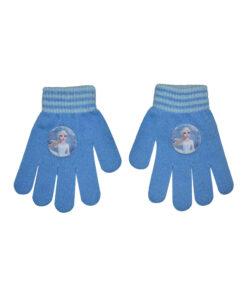 """Παιδικά γάντια """"FROZEN"""" - FROZEN"""