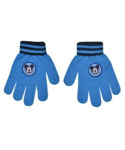 """Παιδικά γάντια """"MICKEY"""" - MICKEY"""