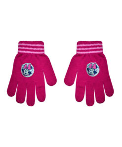 """Παιδικά γάντια """"MINNIE"""" - MINNIE"""