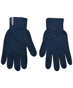 """Γυναικεία γάντια """"CHARRO"""" - STAMION"""