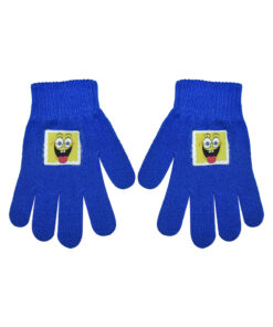 """Παιδικά γάντια """"SPONGE BOB"""" - SPONGE BOB"""