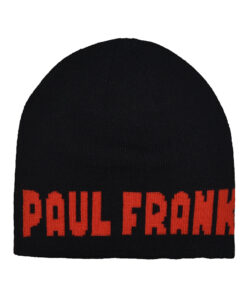 """Παιδικό σκουφί """"PAUL FRANK"""" - PAUL FRANK"""