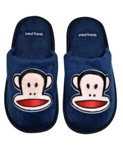 """Παιδικές παντόφλες """"PAUL FRANK"""" - PAUL FRANK"""