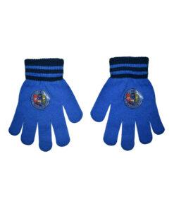 """Παιδικά γάντια """"PJ MASKS"""" - PJ MASKS"""