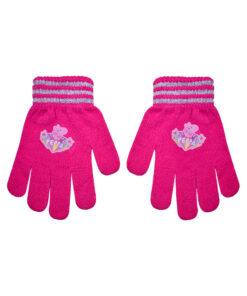 """Παιδικά γάντια """"PEPPA PIG"""" - PEPPA PIG"""