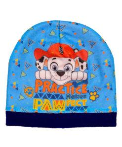 """Παιδικό σκουφί """"PAW PATROL"""" - PAW PATROL"""