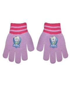 """Παιδικά γάντια """"PAW PATROL"""" - PAW PATROL"""