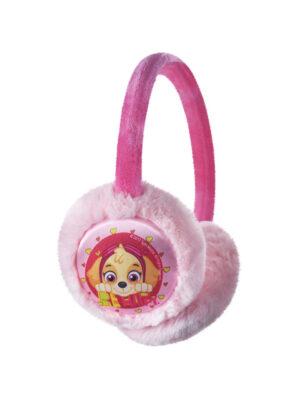 """Παιδικά προστατευτικά αυτιών """"PAW PATROL"""" - PAW PATROL"""
