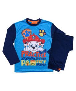 """Παιδική πυτζάμα """"PAW PATROL"""" - PAW PATROL"""