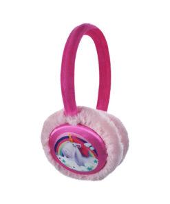 """Παιδικά προστατευτικά αυτιών """"MINIONS"""" - MINIONS"""