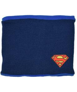 """Παιδικός λαιμός """"SUPERMAN"""" - SUPERMAN"""