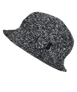"""Γυναικείο καπέλο """"ROMEO GIGLI"""" - STAMION"""