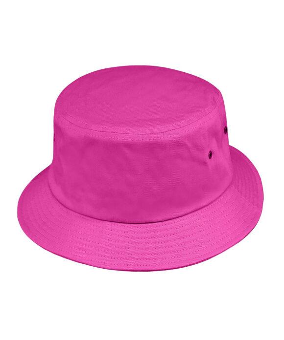 Καπέλο κώνος βαμβακερό - STAMION