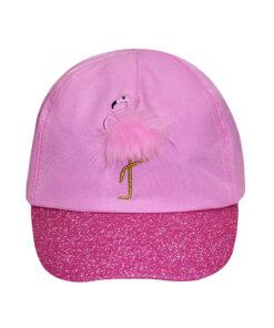 Τζόκεϋ μπεμπέ  Flamingo - STAMION
