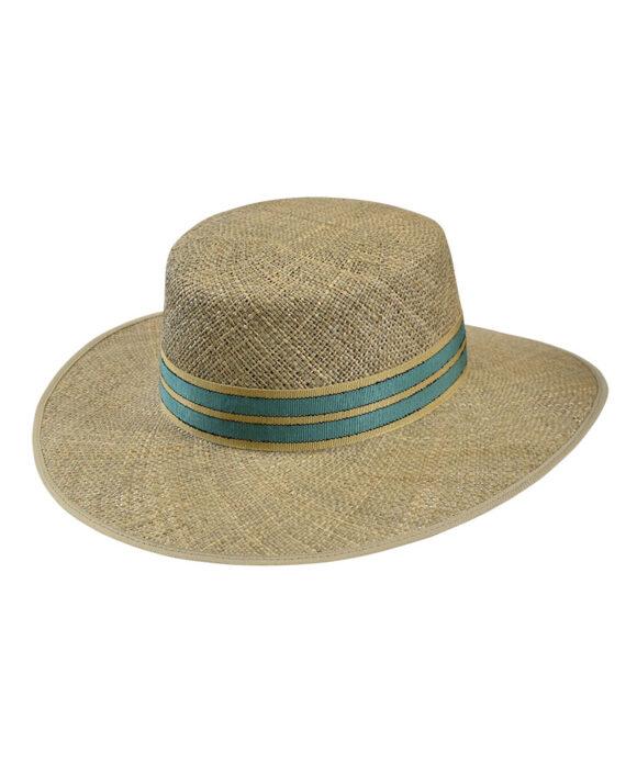 Καπέλο New Venice Active - STAMION