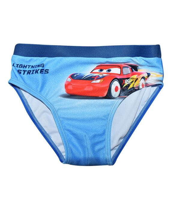 Μαγιό σλιπάκι Disney ΜcQueen για αγόρι - CARS