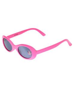 Παιδικά γυαλιά ηλίου  MINNIE - MINNIE