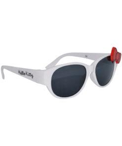 Παιδικά γυαλιά ηλίου  HELLO KITTY - HELLO KITTY