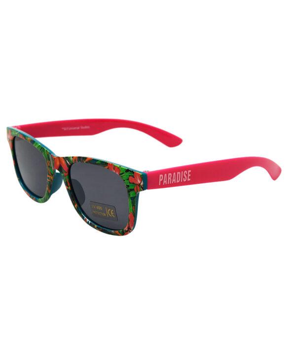 Γυαλιά ηλίου Minions Paradise φούξια - MINIONS
