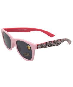 Γυαλιά ηλίου για κορίτσι Minions ροζ - MINIONS