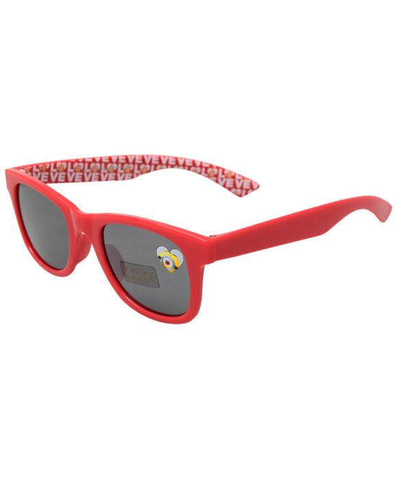Γυαλιά ηλίου για κορίτσι Minions - MINIONS