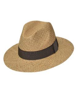 Καπέλο τύπου Panama - STAMION