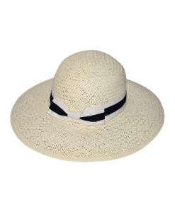Καπέλο Capri γυναικείο - STAMION