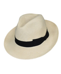 Brisa καπέλο Panama Ιταλίας - STAMION