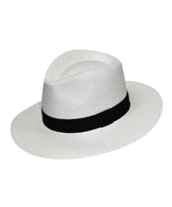 Spinato καπέλο Panama Ιταλίας - STAMION