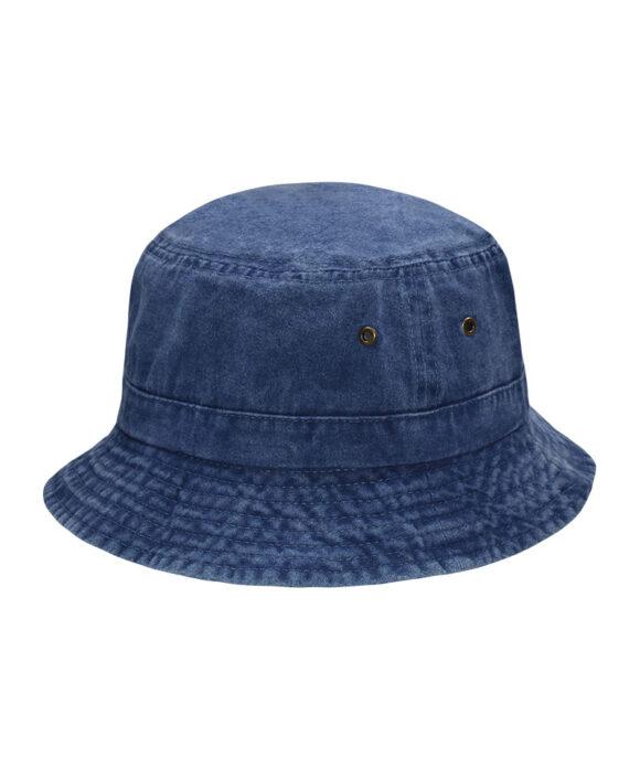Καπέλο κώνος πετροπλυμένο - STAMION