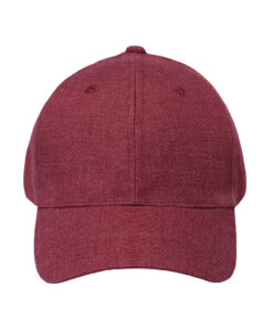 Καπέλο jockey - STAMION