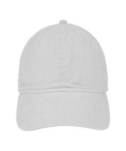Καπέλο τζόκεϋ βαμβακερό - STAMION