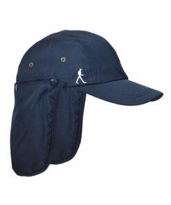 Καπέλο walking man - STAMION