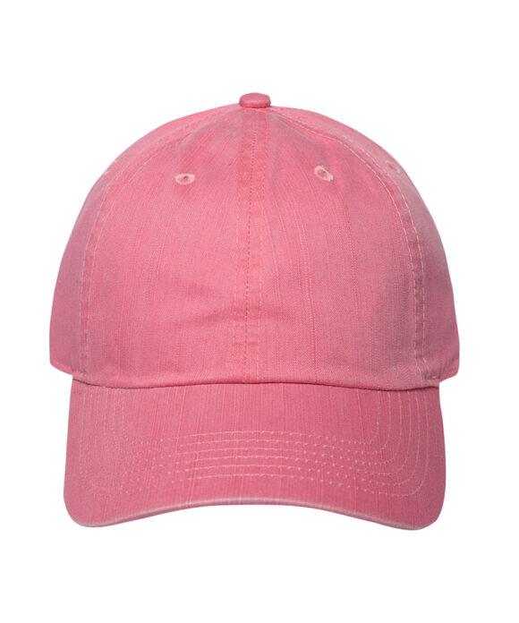 Καπέλο τζόκεϋ ξεθωριασμένο - STAMION