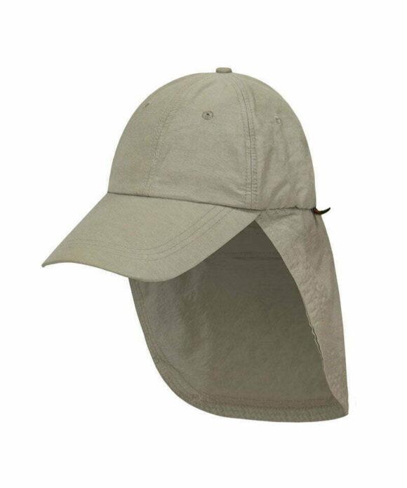 Καπέλο με UV προστασία - STAMION