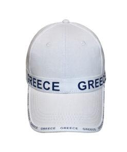 Τζόκεϋ Greece - STAMION