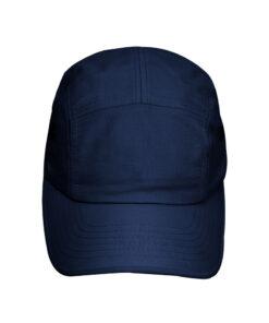 Καπέλο τζόκεϋ 5φυλλο - STAMION